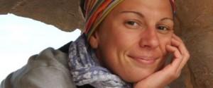 """""""Forse dopo il centesimo stupro si sveglierà"""". Insulti e intimidazioni contro la cronista Silvia Fabbi"""