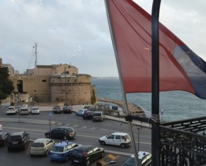 Taranto la strategica. Chi investe su di noi?