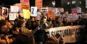 Turchia, giornalisti in carcere ma i diritti contano meno degli interessi economici