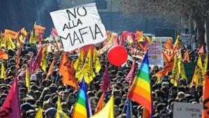 """""""Vogliamo una Procura europea antimafia e anticorruzione"""". Petizione su Change.org"""