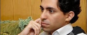 """""""L'inferno di una tortura insopportabile"""". Parla la moglie di Raif Badawi"""