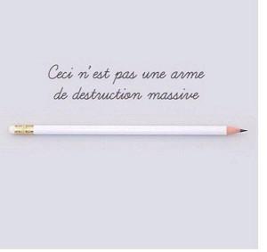 """""""Io sono Charlie Hebdo"""""""