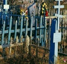 I genitori non pagano le tasse, un comune francese nega la sepoltura a una bimba rom