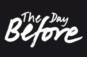 The day before (I Tg di mercoledì 28 gennaio)