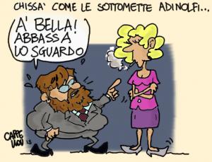 Adinolfo