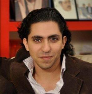Firmiamo l'appello di Amnesty per amplificare la voce libera di Raif  Badawi