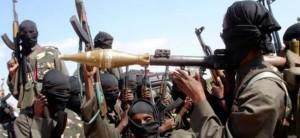 Terrorismo. In Africa forte rischio espansione