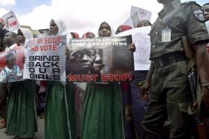Tutti sanno chi è Charlie ma molti hanno dimenticato Boko Haram che colpisce anche in Camerun