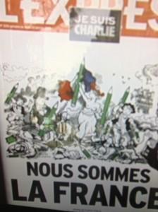 Il 42% dei francesi vuole limitare la libertà di espressione sul web (sondaggio Journal du dimanche)