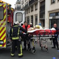 """Strage Charlie Hebdo: Siddi (Fnsi), """"orrore e profonda indignazione"""""""