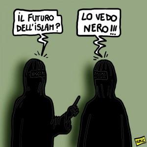 Futuro nero