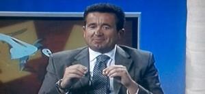 """""""Operazione Aemilia"""" giornalismi e 'ndrangheta. Il caso di Marco Gibertini"""
