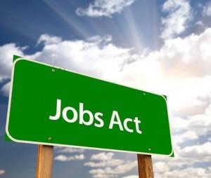 Ispirazione corporativa nelle riforme del lavoro