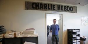 A cinque anni dalla strage jihadista di Charlie Hebdo, il Mondo si regge sul baratro