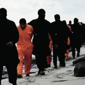 Libia: che fare?