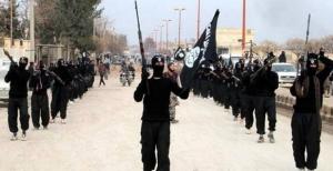 La coalizione anti-Isis, i silenzi e le parole a bassa voce
