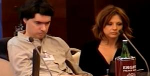 Nove anni fa moriva Luca Coscioni una vita spesa per la libertà