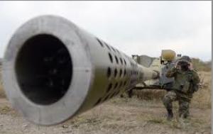 To', la guerra in Tv!