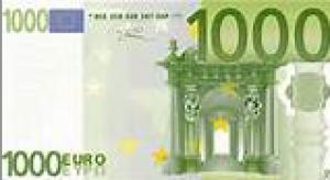 Mille euro al mese ad ogni emigrante che arriva (I Tg di venerdì 20 febbraio)