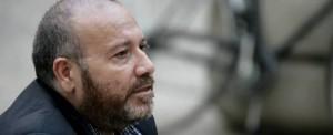 Giacalone condannato per la diffamazione di un boss, una sentenza che desta amarezza