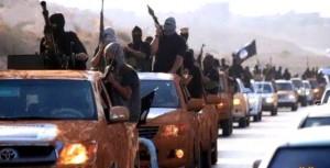 Libia: l'indifferenza e l'isteria ci fanno male come la guerra