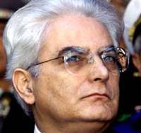 Impunità. Medaglia del Presidente Mattarellaal Convegno di Ossigeno