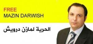 La vittoria dei terrorismi. L'assurdo processo al giornalista siriano Darwish