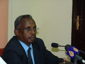 Sudan, escalation senza precedenti contro la libertà di stampa ed espressione
