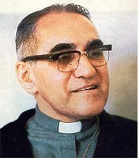 Padre Romero: (nostro) Santo subito!