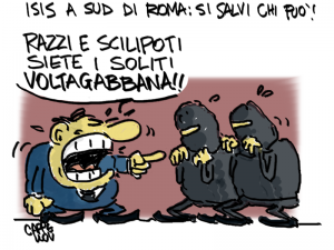Razzi Scilipoti