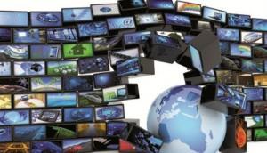 L'accesso ai media è diritto di cittadinanza