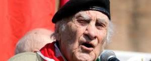 """Massimo """"Max"""" Rendina, giornalista partigiano con una profonda fede di libertà"""
