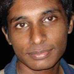 Bangladesh, blogger ucciso a colpi di machete da fanatici religiosi