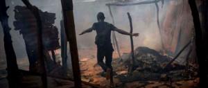 Repubblica Centrafricana a 2 anni dal golpe. Crisi ancora grave ma è oblio mediatico