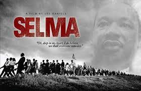 Selma… e Damasco