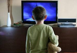 L'influenza della pubblicità sui bambini