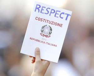 """""""Le ragioni del No"""". La lettera ai deputati di Alessandro Pace, presidente del Comitato per il No nel referendum costituzionale sulla legge Renzi-Boschi"""