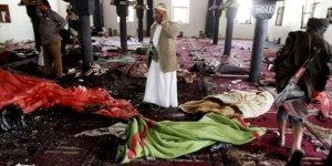 L'orrore in Tunisia eYemen e la speranza del Forum socialemondiale