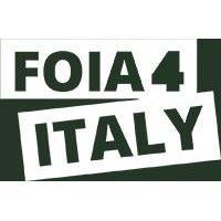 """""""Contro la corruzione un Freedom of Information Act per l'Italia"""". L'appello """"Riparte il futuro"""" di Libera e Gruppo Abele"""