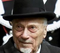 Elio Toaff, l'uomo del dialogo oltre tutte le barriere