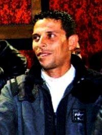 Mediterraneo: Bouazizi ci aveva avvertito