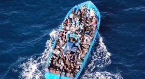 """""""Fermate le morti in mare ora"""". Petizionesu Change.org diretta al presidente Juncker"""