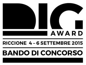 Dig Award e le giornate del giornalismo. A Riccione il 4-5-6 settembre 2015