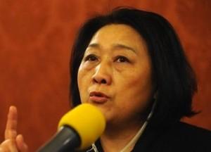 Gao Yu, 7 anni di carcere per negare la libertà d'espressione