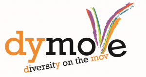 """Premio Giornalistico """"Dymove – Diversity On The Move"""""""