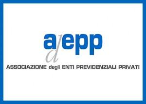 """Adepp: """"l'Europa apre alla formazione per i giornalisti"""""""