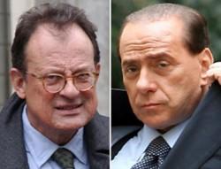 Caso Mills: finisce dopo 10 anni alle Sezioni Unite Civili della Cassazione la vertenza sull'indennizzo chiesto dal Gruppo Mediaset all'Editoriale L'Espresso-Repubblica