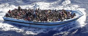 """""""Fermate le morti in mare ora"""". Oltre 315mila firme su Change.org"""