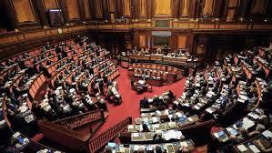 L'Anticorruzione per il rotto della cuffia (I Tg di mercoledì 1 aprile 2015)