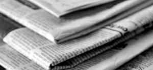 #informazionebenepubblico – Ripartire dai doveri è un obbligo per ridare credibilità alla professione giornalistica